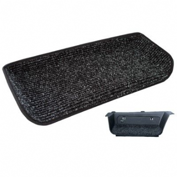 Heosolution FITTED CAB STEP MAT TRANSIT 2000 ON